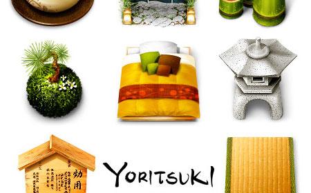 01-01_yoritsuki