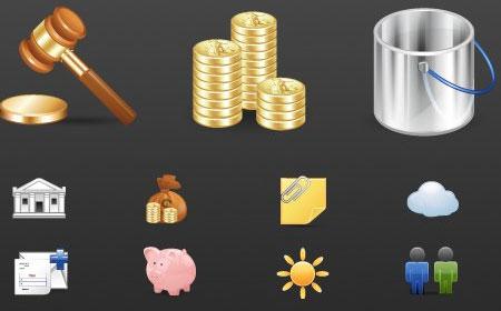 01-11_finance_app