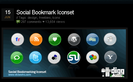 01-21_social_bookmark_iconset