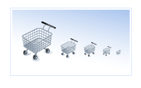 01-26_shopping_cart