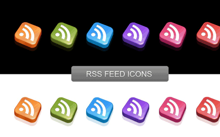 01-35_feed_icons