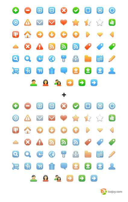 free_web_development_icons_04
